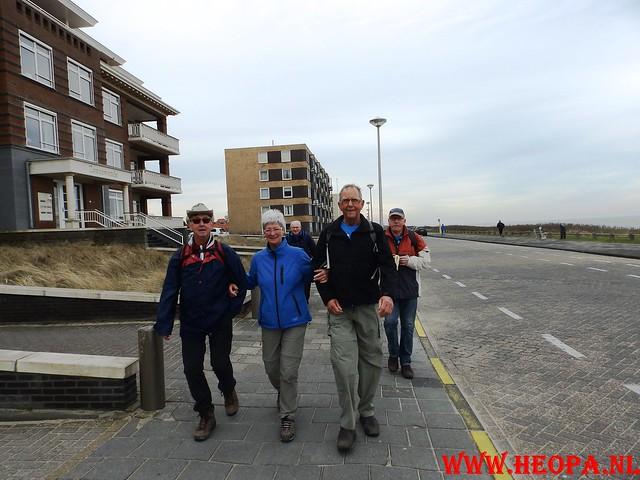 2015-03-07 Noordwijk 25 Km (42)