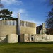 Cuddesdon (Ripon College)