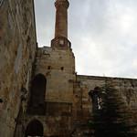 07 Viajefilos en Turquia. Selcuk 07