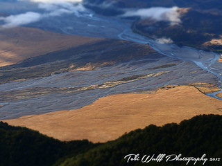 River Confluence | by tobiw11