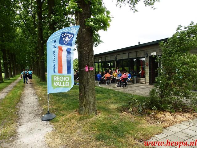 2016-05-21           Scherpenzeel             46 Km  (76)