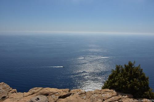 mer france eau bateaux bleu cassis var saintcyrsurmer provencealpescôtedazur capcanaille méditerranée