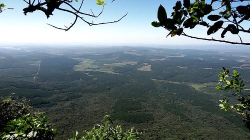 africa southafrica scenery view naturereserve mpumalanga godswindow blyderivercanyon scenicoverlook blyderivercanyonnaturereserve