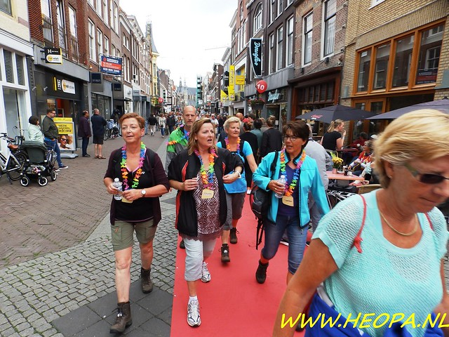 2016-06-18 Plus 4 daagse Alkmaar 4e dag 25 Km (144)