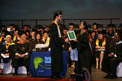 Graduation 5-3-13 078a