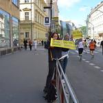 foto: archív Gabriely Kadlecové