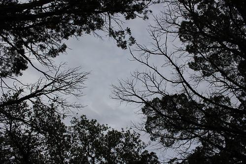 rural texas historic hillcountry marblefalls deadmanshole burnetcounty