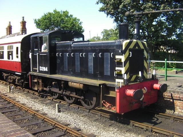 Class 03 D2184