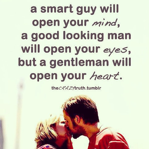 Find a right guy !! #instapad #instagram #quotes #love #re ...