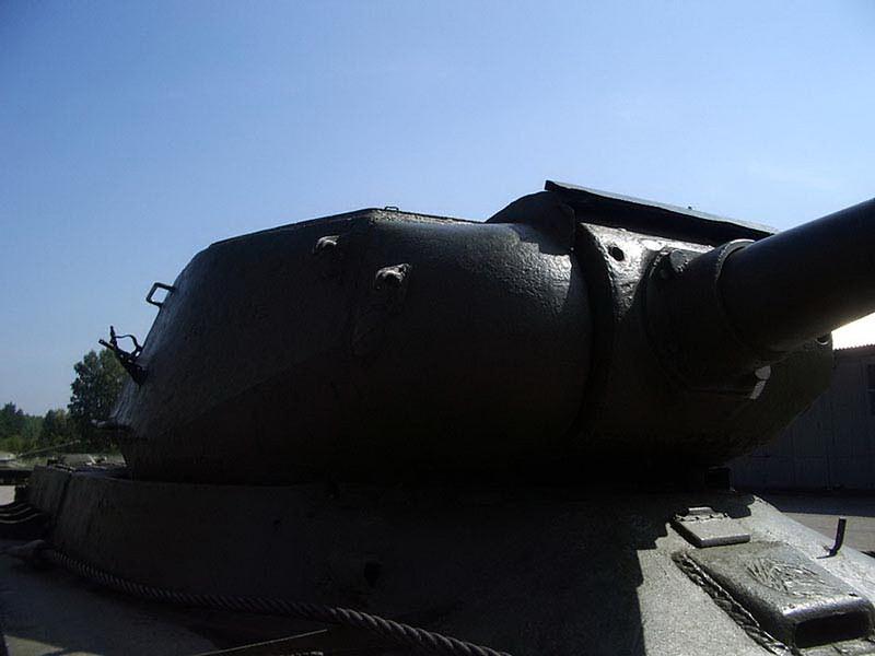 JS-2M(7)