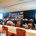 USW District 13 Conference