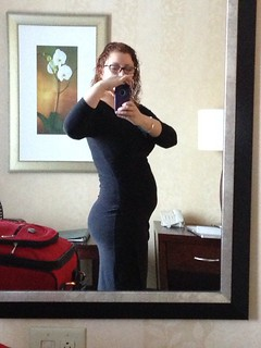 Daily 2013: 9/11/2013   by Jenica26