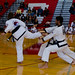 Sat, 09/14/2013 - 13:16 - Photos from the Region 22 Fall Dan Test, held in Bellefonte, PA on September 14, 2013.  Photos courtesy of Ms. Kelly Burke, Columbus Tang Soo Do Academy