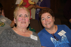 Women's Retreat 2013-23