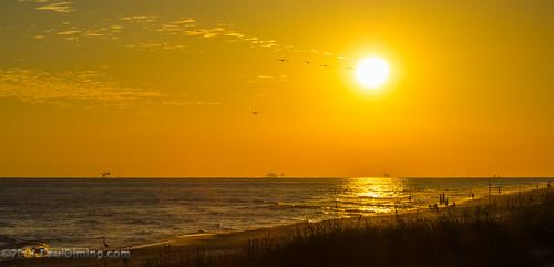 sunset fall gulfofmexico landscape unitedstates alabama sunsets dailyphoto gulfshores baldwincounty gulfshoresalabama baldwincountyalabama d7000 pauldiming gulfshoresbaldwincounty