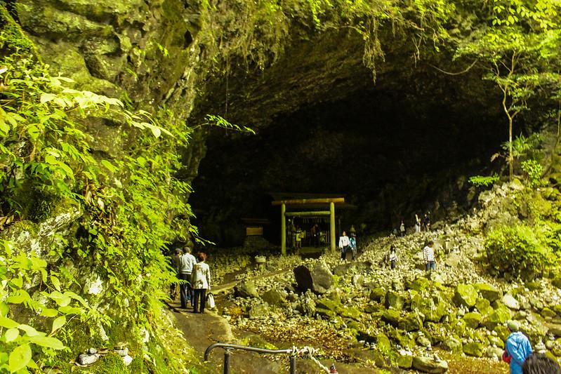 2014-05-05_01484_九州登山旅行.jpg