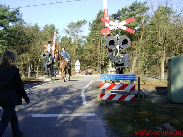 21-03-2009      Soest  22.4 Km  (18)