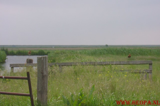 Monnickendam        31-05-2008         40 Km (39)