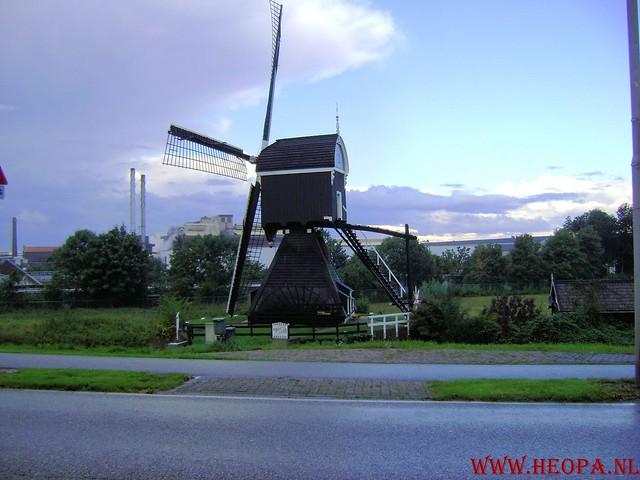Leerdam  40 Km 23-08-2008 (8)