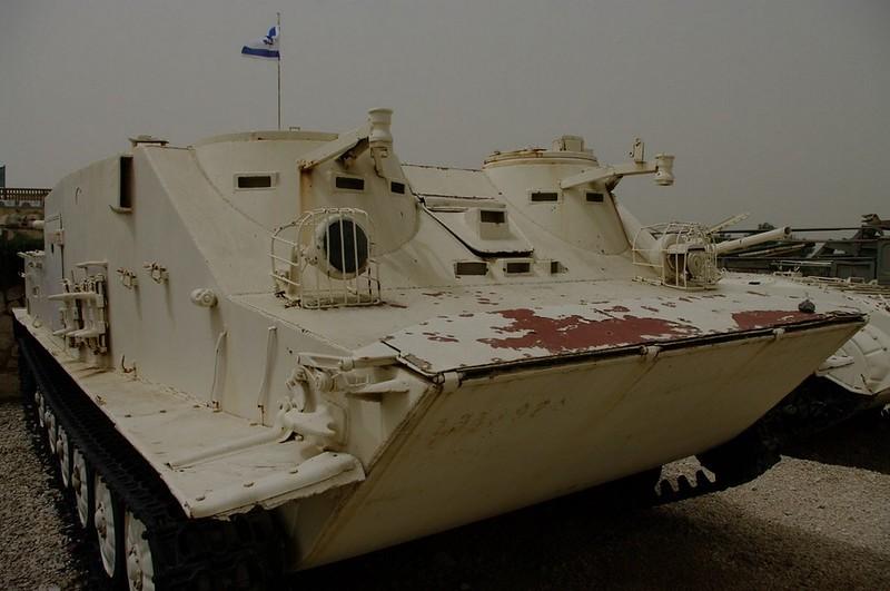 OT-62 TOPAS 9
