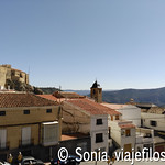 Viajefilos en Albacete 28