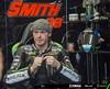 2016-MGP-GP05-Smith-France-Lemans-016