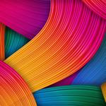 E8_Colorful