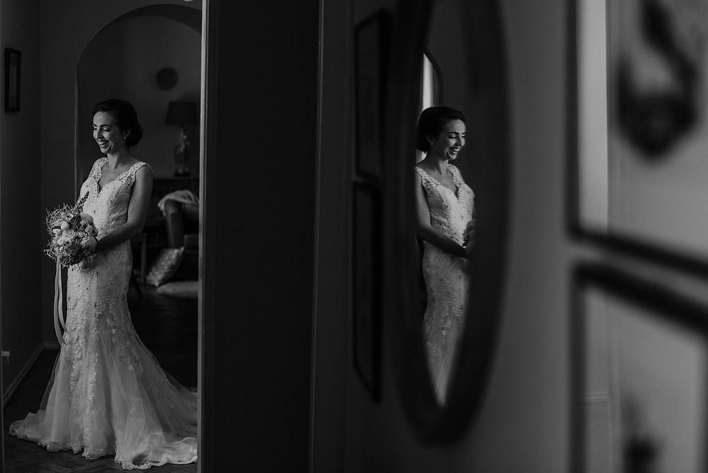 portugal-wedding-photographer_CD_39