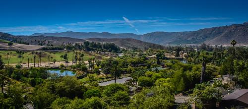 california park ca usa america landscape zoo us san view unitedstates sandiego wildlife diego panoramic calif safari cal american paysage parc escondido