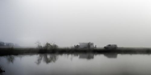 FoggyRaceDayMorning-HighKey-sm