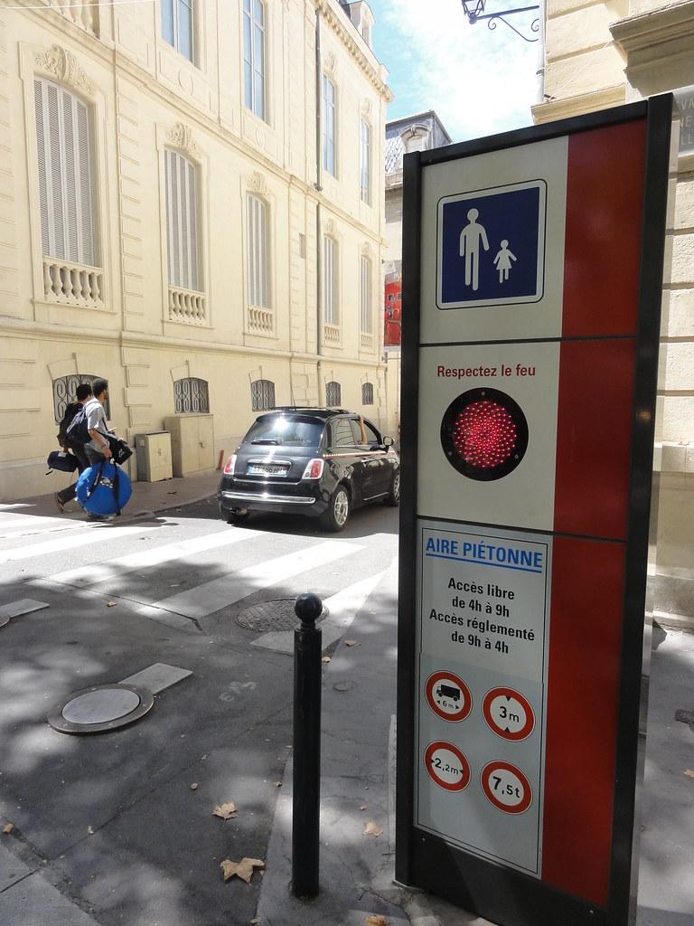 Plan Cul à Nice 06000 Avec Chantal Connectée Du Réseau Secret