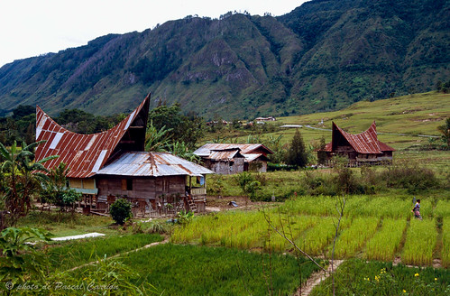 asia lieux travelphotograpy