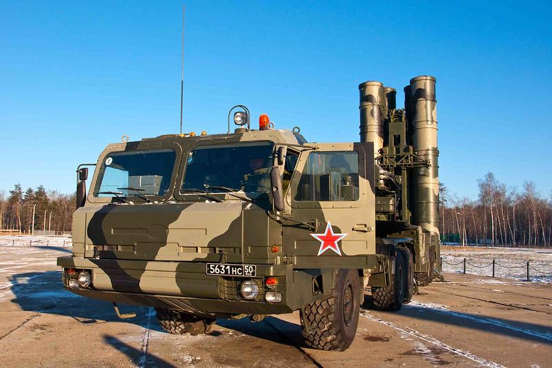 S-400 Triumf (3)