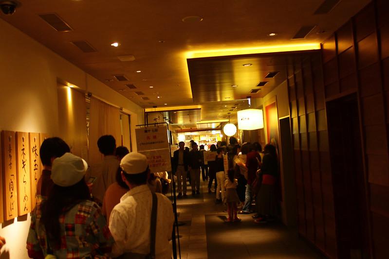 2014-05-03_00007_九州登山旅行.jpg