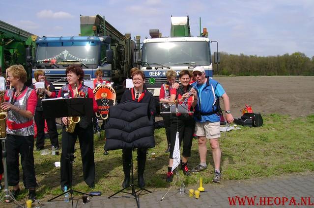 Merselo               26-04-2008         40 km 40 Km (58)