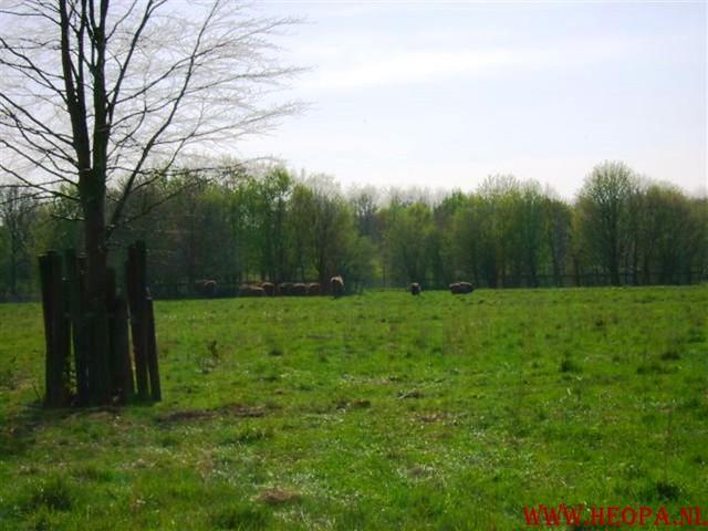 Lelystad   40 km  14-04-2007 (24)
