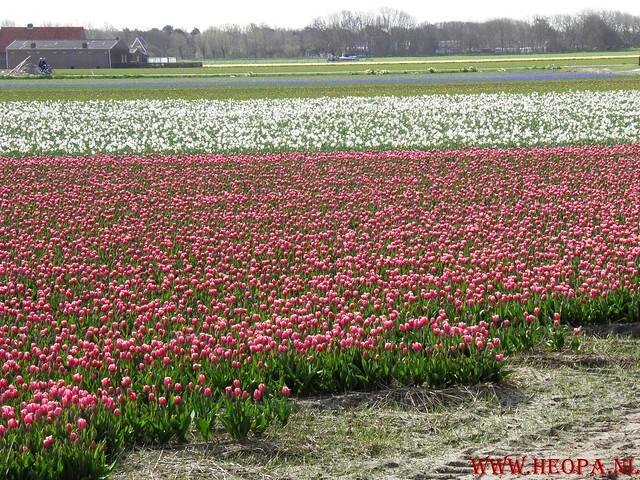 Castricum 15-04-2012 26 Km (34)