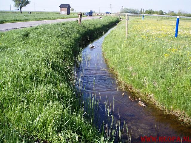 25-04-2009   Bears Friesland  40 Km (29)