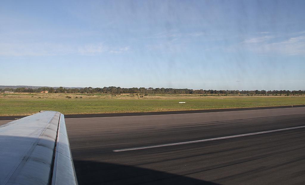 Qantaslink717-23S-VH-NXE-109