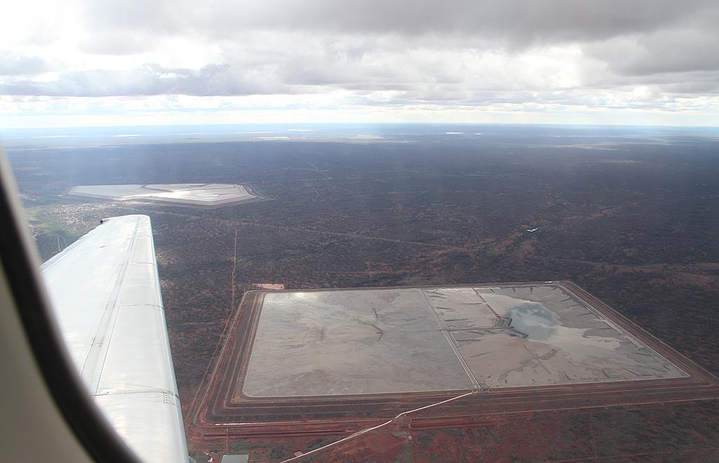Qantaslink717-23S-VH-NXE-71