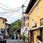 15 Viajefilos en Sri Lanka. Galle 10