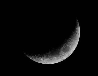 MRC_7376_ Luna a pulso | by Obsies
