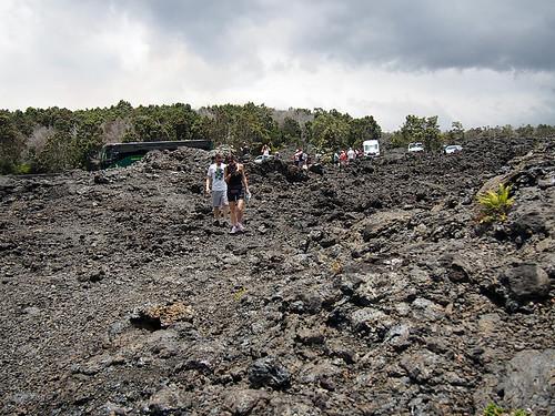 Hawai'i Volcanoes NP -Kathy 3 | by KathyCat102