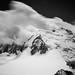 Mont Blanc | 10 Stop by Thomas Heaton