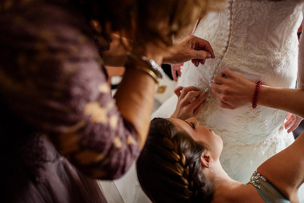 portugal-wedding-photographer_VE_010