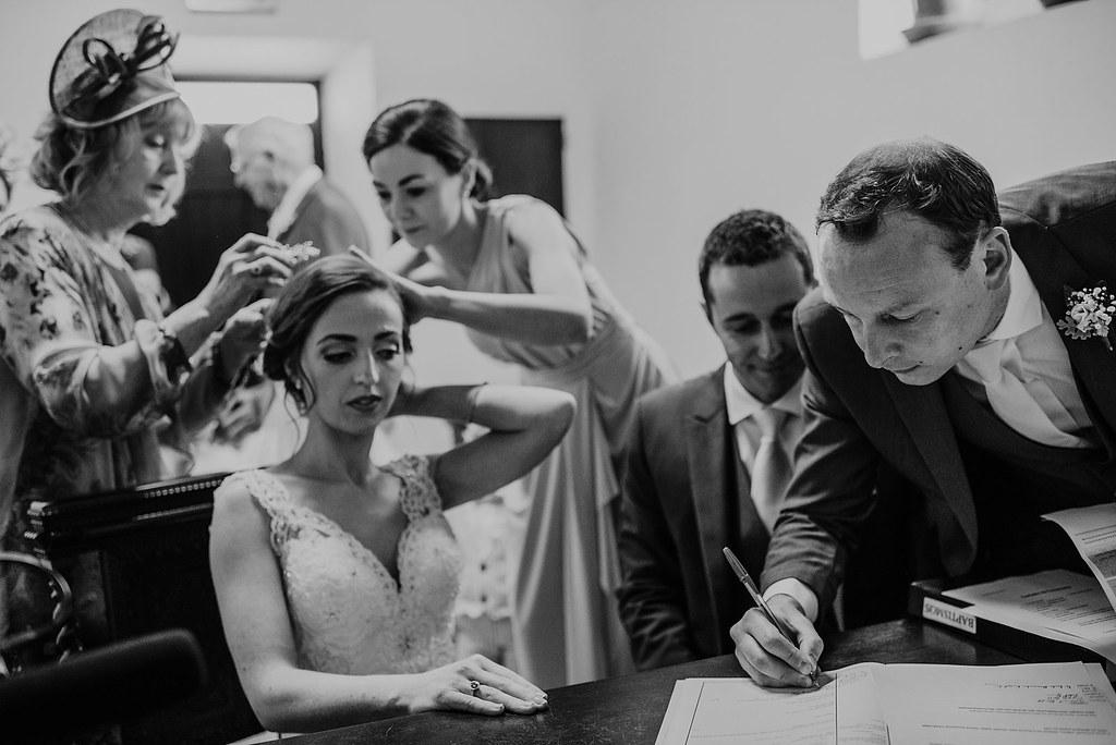 portugal-wedding-photographer_CD_38