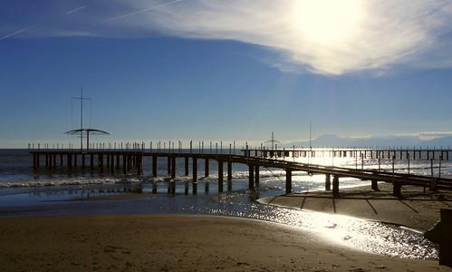 sky sun sunlight beach water turkey coast nikon europe slicesoftime nikon1v1 nauticstage