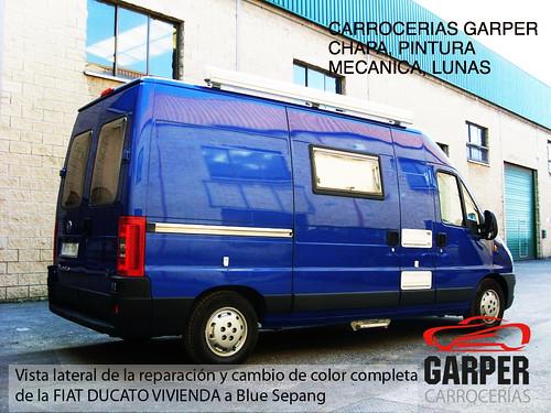 pintar-furgoneta-gijon-asturias