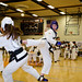Sat, 04/13/2013 - 12:03 - Photos from the 2013 Region 22 Championship, held in Beaver Falls, PA.  Photos courtesy of Mr. Tom Marker, Ms. Kelly Burke and Mrs. Leslie Niedzielski, Columbus Tang Soo Do Academy.