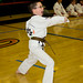 Sat, 04/13/2013 - 13:14 - Photos from the 2013 Region 22 Championship, held in Beaver Falls, PA.  Photos courtesy of Mr. Tom Marker, Ms. Kelly Burke and Mrs. Leslie Niedzielski, Columbus Tang Soo Do Academy.